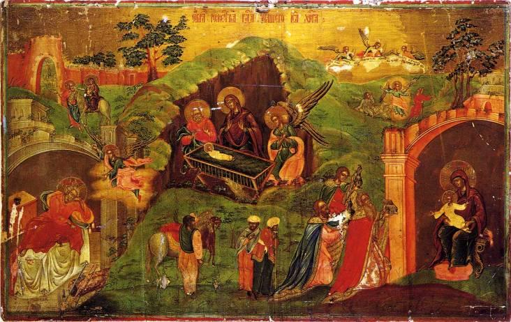 nativity-of-jesus-6