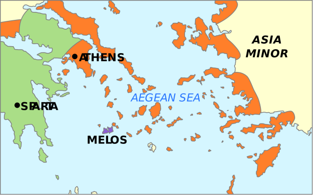 melos_sparta_and_athens_416_bce-svg