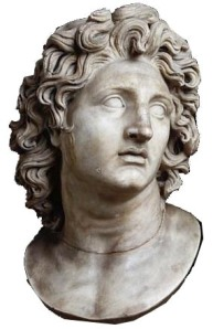 Alexander_the_Great