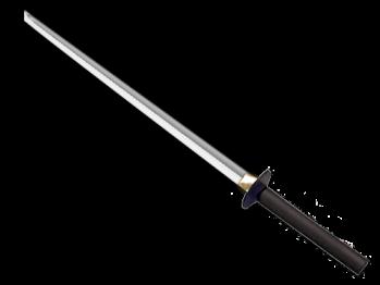 ninjato