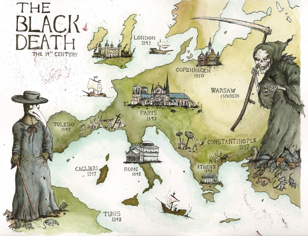 http://chilonas.files.wordpress.com/2013/04/black-death.jpg