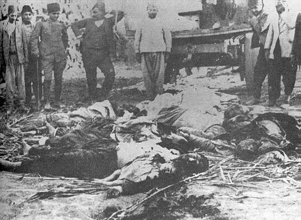 genocide015