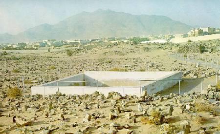 σημερινή όψη τοποθεσίας της μάχης