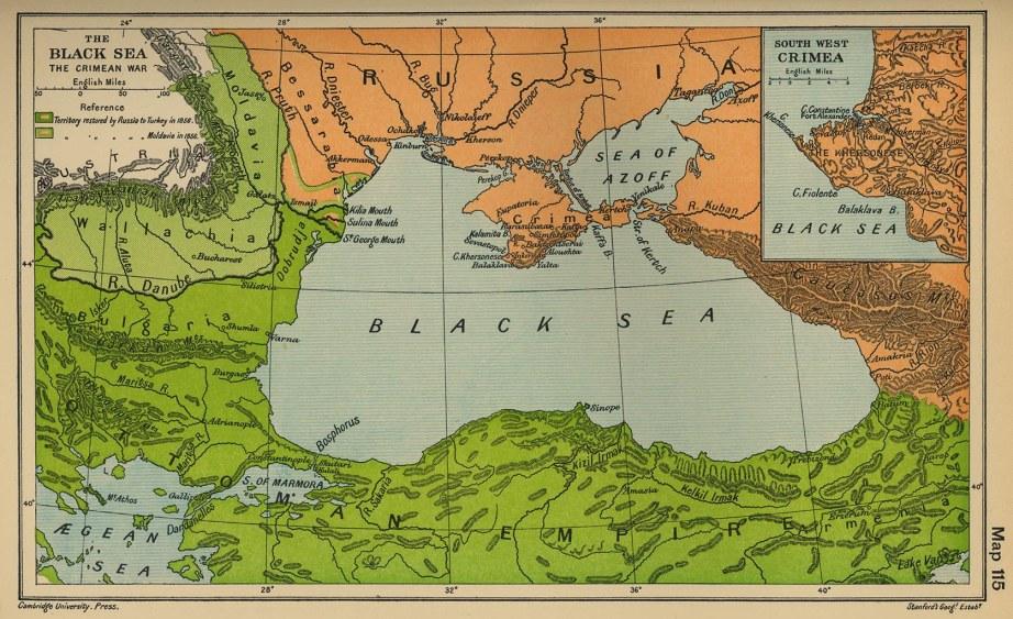 Χάρτης Κριμαϊκού πολέμου_πηγή_ emersonkent