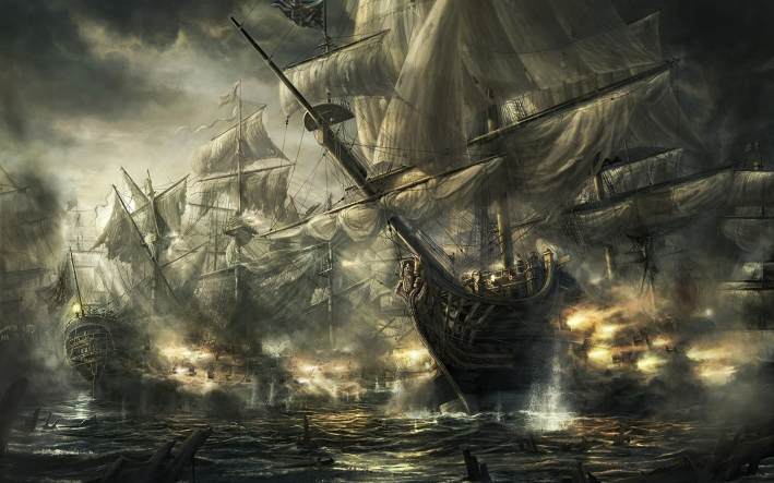 pirateshipbattle-22045