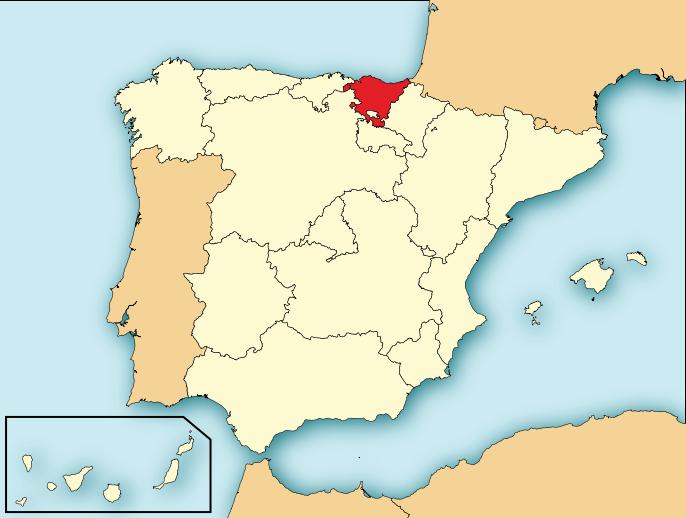 686px-Localización_del_País_Vasco.svg