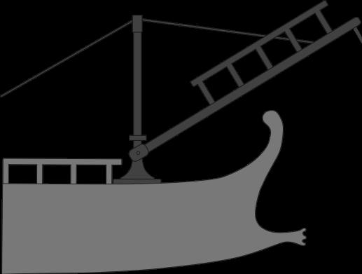Αρπάγη - Corvus_πηγή wikipedia