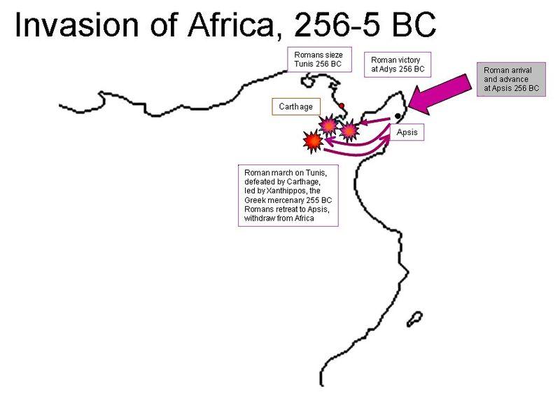 Εισβολή στην Αφρική_πηγή wikipedia