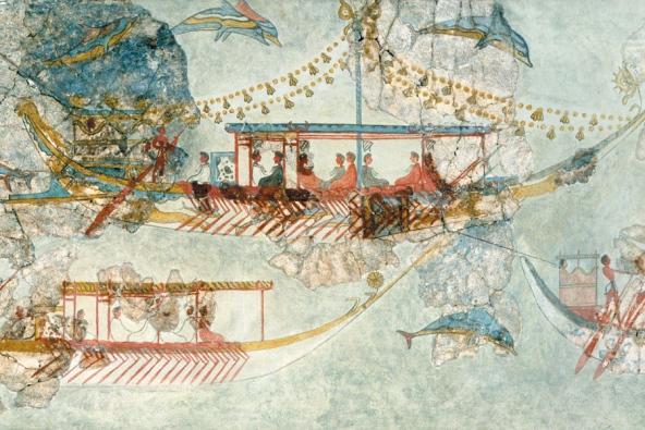 ancient-mariner