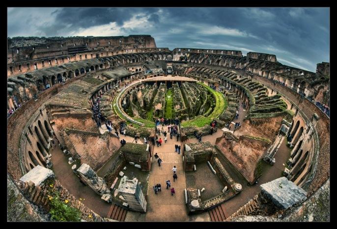 Amphitheatrum_Flavium_Coloseum