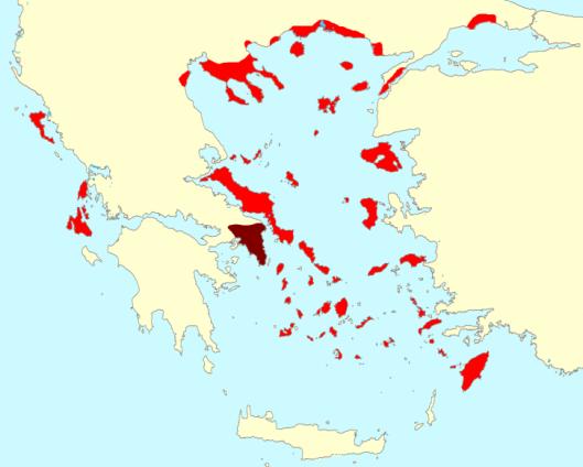 Β' Αθηναϊκή Συμμαχία_πηγή wikipedia