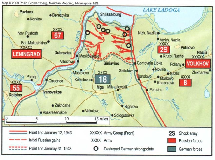 Αποτέλεσμα εικόνας για ποταμος Νέβας χαρτης