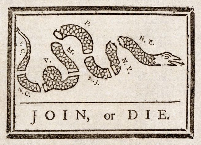 800px-Benjamin_Franklin_-_Join_or_Die