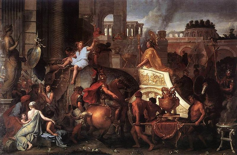 https://chilonas.files.wordpress.com/2014/03/charles-le-brun-entry-of-alexander-into-babylon-ca-1664-oil-on-canvas.jpg?w=800&h=523&crop=1