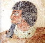 Khnumhotep II