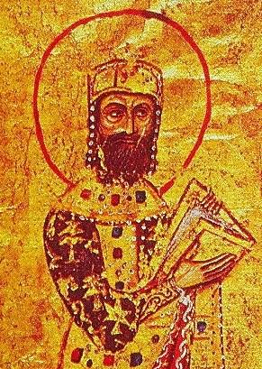 Alexios_Komnenos_1106-1142