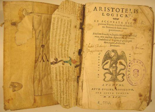 1280px-Aristoteles_Logica_1570_Biblioteca_Huelva