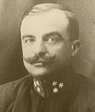 Αντισυνταγματάρχης Ιωάννης Μεταξάς