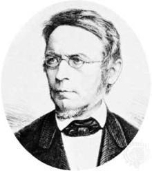 Johann_Gustav_Droysen