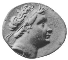 Νικομήδης ΙΙ της Βιθυνίας