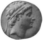 Σέλευκος Β΄ Καλλίνικος