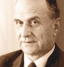 Henry Nelson Goodman