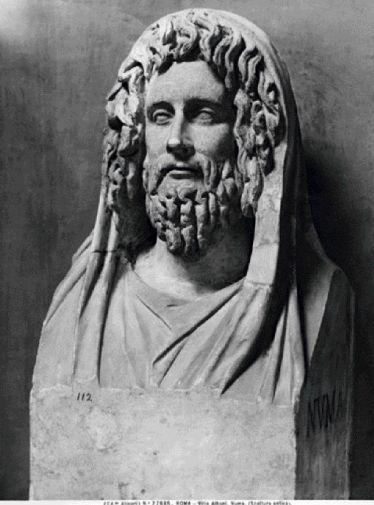 Νουμάς Πομπίλιος