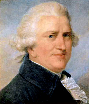 Pauli Pasquale