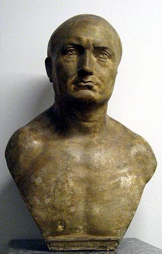 Προτομή του Σκιππίωνα (Αφρικανού) του Πρεσβύτερου, από το μουσείο Πούσκιν στην Μόσχα (πηγή)