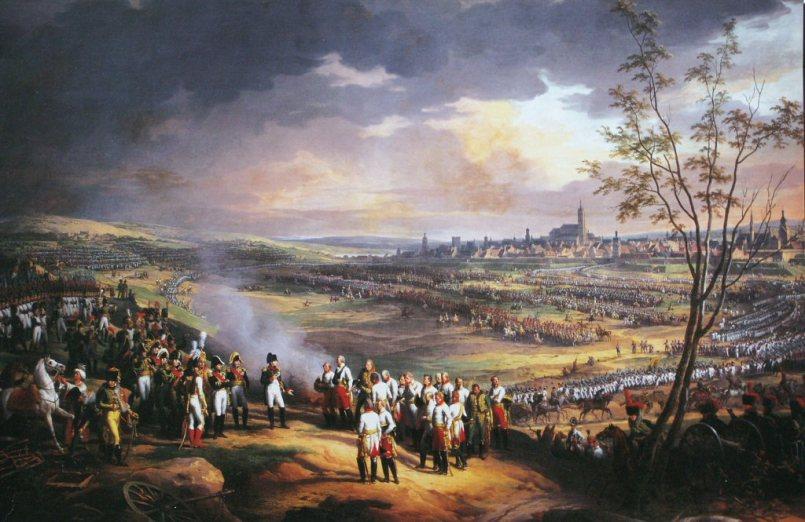 Μάχη του Ulm