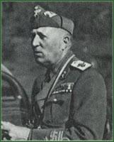 Στρατηγός Βισκόντι Πράσκα