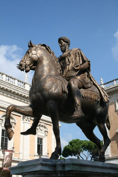 0_Marcus_Aurelius_-_Piazza_del_Campidoglio_(3)