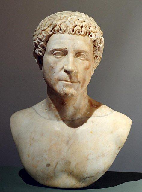 Quintus Labienus Parthicus