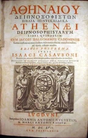 Athenaeus_Deipnosophists_edited_by_Isaac_Casaubon