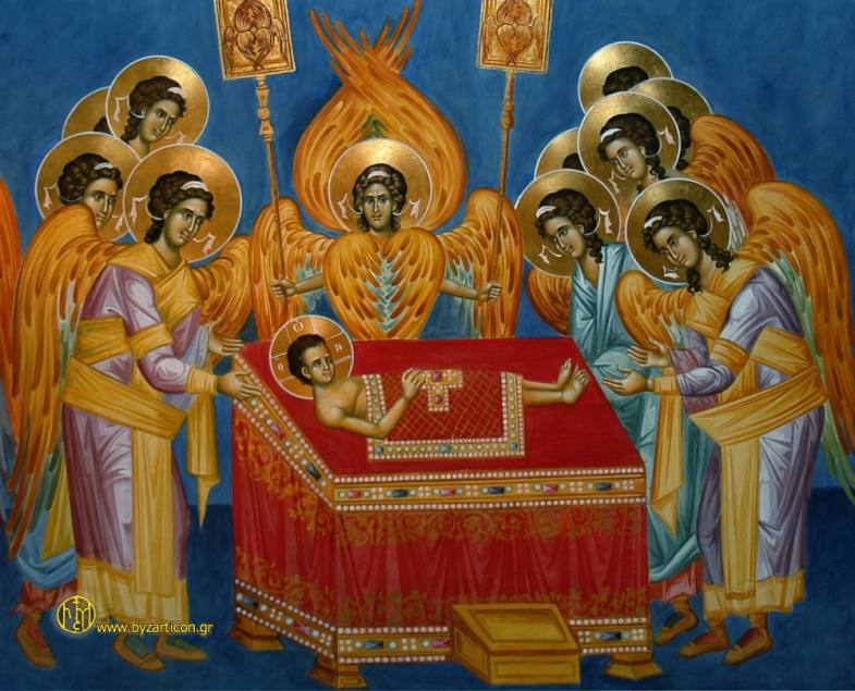 DIVINE_LITURGY_DETAIL_1-web