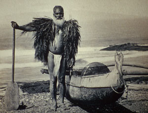 Makaʻāinana