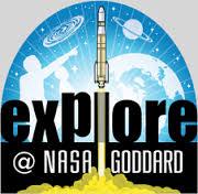 NASAGoddartlogo