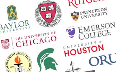 school-logos-color