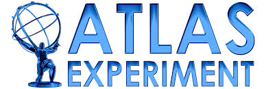 Atlas Experiment webpage