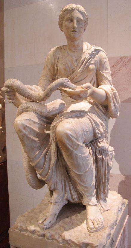 Hygea,_copia_romana_da_originale_greco_del_III_sec._ac