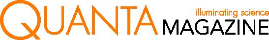 logo_quanta