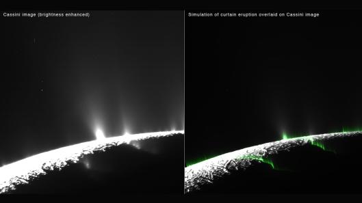 Image credit: NASA/JPL-Caltech/SSI/PSI
