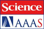 science_equal_rgb_150w