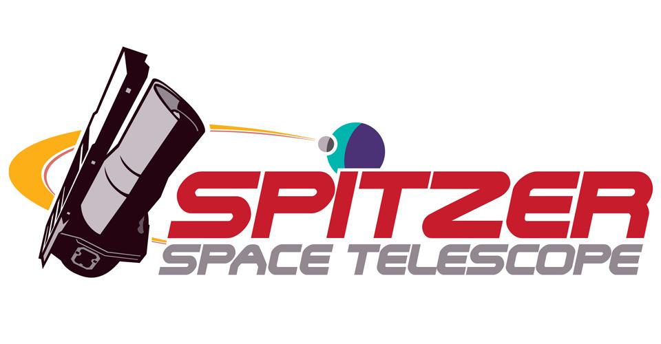 Spitzer Space Telescope (webpage)