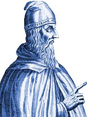 Κτησίβιος ο Αλεξανδρεύς