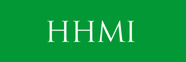 HHMI-logo