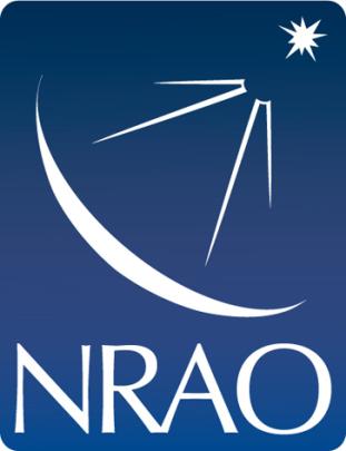 NRAO_logo