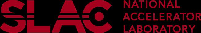 SLAC_LogoSD