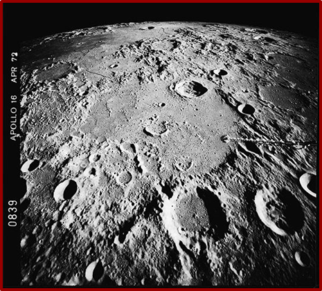 Apollo 16, AS-0839