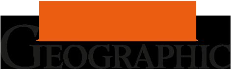 ausgeo-logo